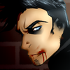 Derek-Wilks's avatar