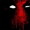 Derek4u's avatar