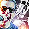 derek7x's avatar