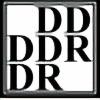 derekdanielreformat's avatar