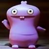 DerekDarewins's avatar
