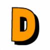 DerekDrawsCharacters's avatar
