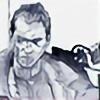DerekDwyer's avatar