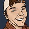 Derekfoxy's avatar