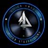 DerekFrostWestbrook's avatar