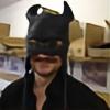 derekfuego's avatar