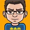 DerekHallett's avatar