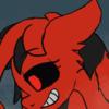 DerekLawson's avatar