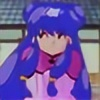 Derekloffin's avatar