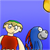 DerekminyA's avatar