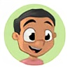 dereknochefranca's avatar