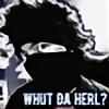 dereko922's avatar