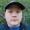 derekpalmer29's avatar