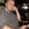 derekprior's avatar