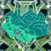 DerekRestivo's avatar