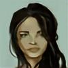 DerekRodenbeck's avatar
