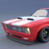Dereksh97's avatar