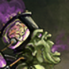 DerekTall's avatar