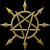 derekticon's avatar