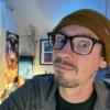 Derektora's avatar