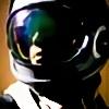 derektye05's avatar