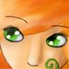 derela's avatar