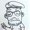 DerElf's avatar