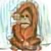 derelick's avatar