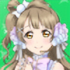 Derelict-Dolly's avatar