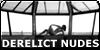 Derelict-Nudes's avatar