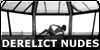 Derelict-Nudes