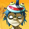Derelict09's avatar