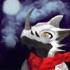 Derethar's avatar