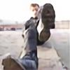 DeReze's avatar