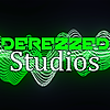 Derezzed78's avatar
