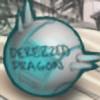 DerezzedDragon's avatar