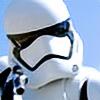 Derf0007's avatar