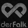 derFalk's avatar