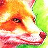 Derfblue's avatar