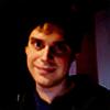 DerfBWH's avatar
