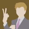 Derfenestrator's avatar