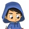 derfgies's avatar