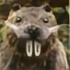 Derfighter's avatar