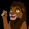 DerFlozi's avatar