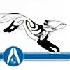 DerFoxY's avatar