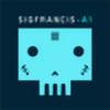 DERfrankREICH's avatar