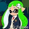 DerFremdeKirito's avatar