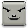 derfs's avatar