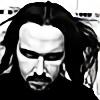 DerFuenfte's avatar