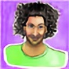 derfx2's avatar